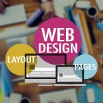 Different Types Of Landing Pages And There Best practices