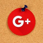 Google Announces That Google+ Will Be Shut down
