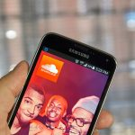 Soundcloud Can Breath Easier After Securing $170m Investment