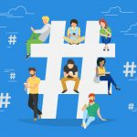 3 Tips To Become The Marketing Hashtag King On Twitter