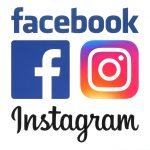 Facebook Plans To Track Users Location Data Through Instagram.
