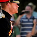 Google Adding Prince Harry To The Guest list This Years Secret Annual Summer Camp