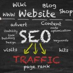 5 Reasons SEO Is A Worth While Investment For Entrepreneurs