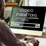 Live Video Marketing For Businesses