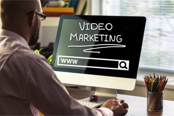 Successful Video Marketing Needs High Quality Audio