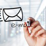 The Future Of Email Marketing Is Interactive
