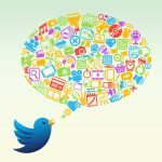 Twitter Doesn't Sell Direct, But It's Still An effective Marketing Tool