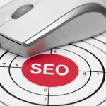 Focus On Making Your Sites Crawlable For A Better SEO