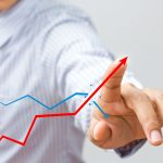 10 Crucial PPC KPIs That Measure Success