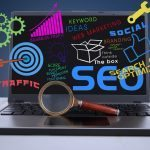 8 SEO Tips To Improve On-Page Search Performance