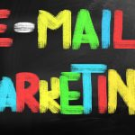 Incorporating Email Marketing On A Blog