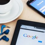 Infographic: Insights Into Google's Display Network To Inform Your Marketing Efforts