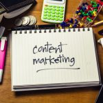 Content Marketing Optimizing For All Ages