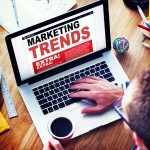 How Marketing Is Currently Trending In 2019