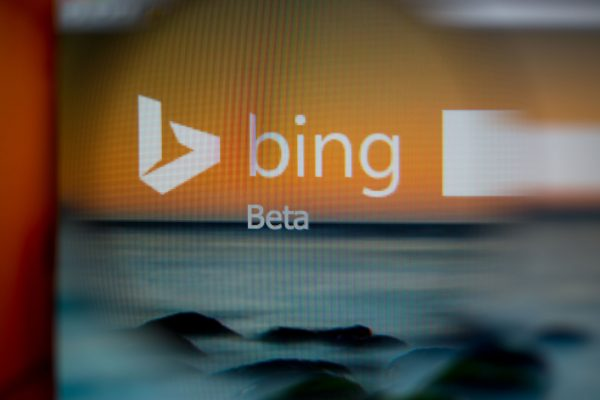 A Study Into Bing And Their In-Marketing Audience