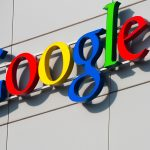 Google Planning To Show Ads On Digital Billboards