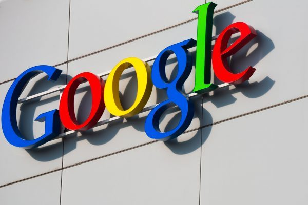 New Testing Tool Features Coming To The Google Search Console