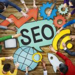 SEO Global Strategies And How To Go About Creating One.