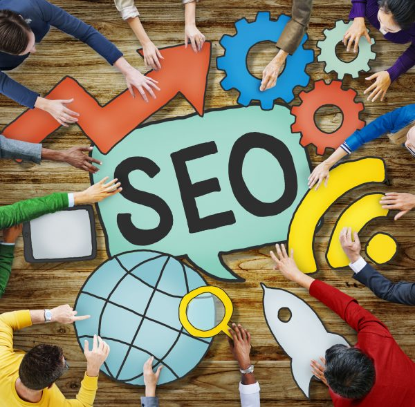 Which Marketing Strategy Would Better Suit Your Business, SEO or PPC?
