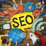 Five Things To Know Before You Start Your SEO