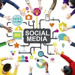Social Media Advances Marketing To Level 2