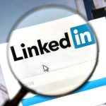 Targeting Your Customer Audience On LinkedIn