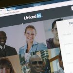LinkedIn To Add Stories-Like Feature