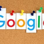 6 Strategies To Improve SEO Results On Google
