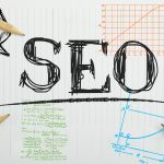5 Key Areas That Can Strengthen SEO For Small Businesses