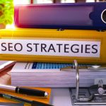 Higher SEO Rankings By Incorporating 3 Things Into Your Website