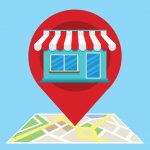5 Tips To Promote Your Business Locally