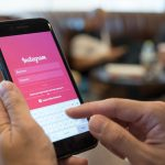Guide To Increasing Followers With Live Video's On Instagram