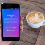 Small Businesses Can Grow By Using Instagram.