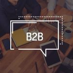 New B2B Marketing Social Media Statistics