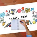 Increasing Brand Recognition With Local SEO