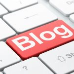 Find Out How Well Is Your Blog Performing