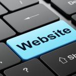 How To Test And Optimize Your Website Speed