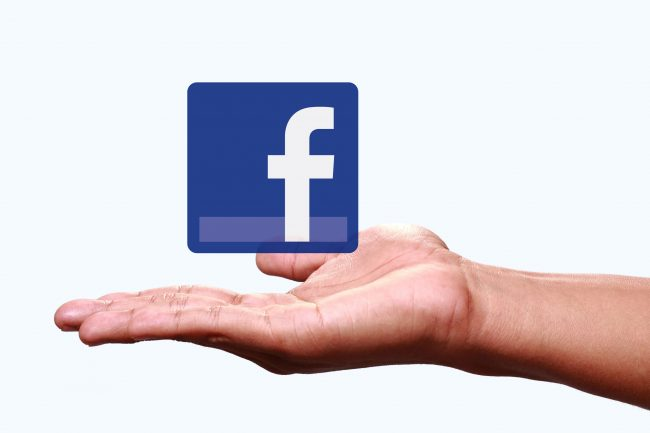 13 Facebook Life Hacks Which Will Make Your Experience More…Interesting.