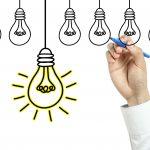 3 Tips to Gain Loyal Customers Through Social Media Marketing