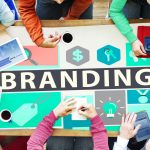 Branding Strategy: 7 Step Guide To Increasing Local Traffic