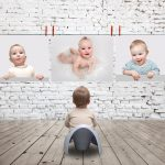 Baby App: Snapchat For Parents… Not Babies