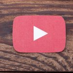 Guide To Creating Video Adverts For YouTube Marketing