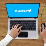 Are Trolls Stopping Twitter From Being Useful For Marketing?