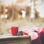 Marketers Hot Trends For The Cold Winter Season