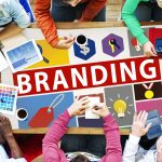 4 Successful Branding Techniques For Startup's
