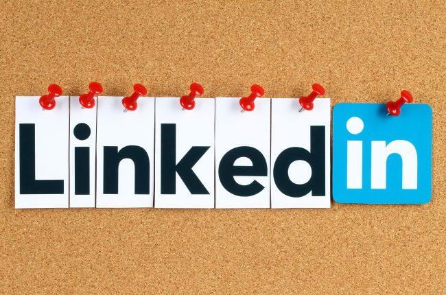 LinkedIn Teases New Updates For Their Sales Navigator