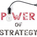 3 Tips To Raise Profits With Digital Marketing