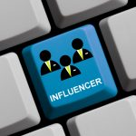 Music Industry And Record Labels Branching Out Into Influencer Marketing