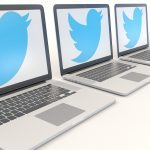 14 Ways to Optimize Your Marketing On Twitter