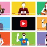 Starters Guide To Creating Videos For Social Media
